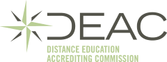 NTTS: DEAC Nationally Accredited Taxation Courses